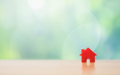 Buying, Selling and Shopping for a Home During COVID-19