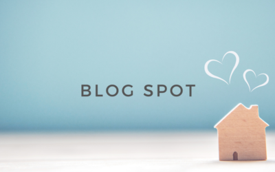 Home Buyer Love Letters….Helpful or Liability?
